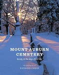 Mount Auburn Cemetery: Beauty on the Edge of Eternity